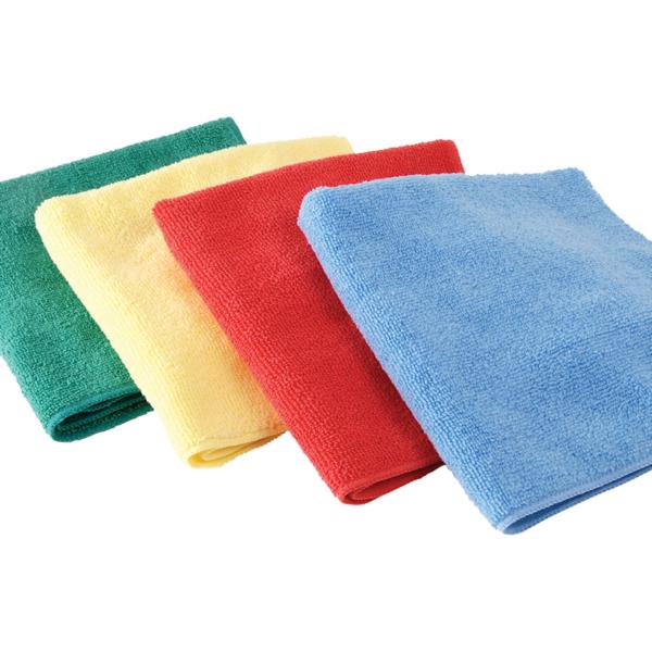khăn lau đa năng microfiber 3m