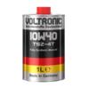dầu nhớt cho xe côn tay Voltronic 10w40 TSZ