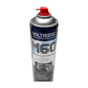 Rửa sên Voltronic M60