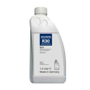 Nước làm mát Voltronic R30