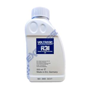 dung dịch nước làm mát voltronic r31