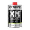 dầu nhớt biến thiên Voltronic XM Platinum