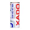 XADO ATOMIC OIL 5W40 4T MA- Nhớt tổng hợp hoàn toàn.