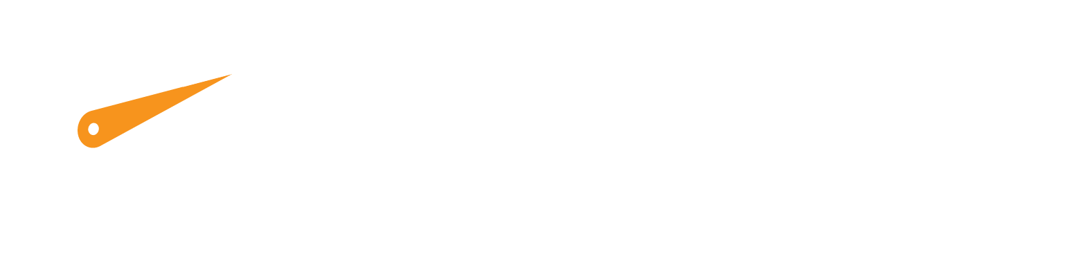 Express Center